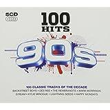 100 Hits: 90s