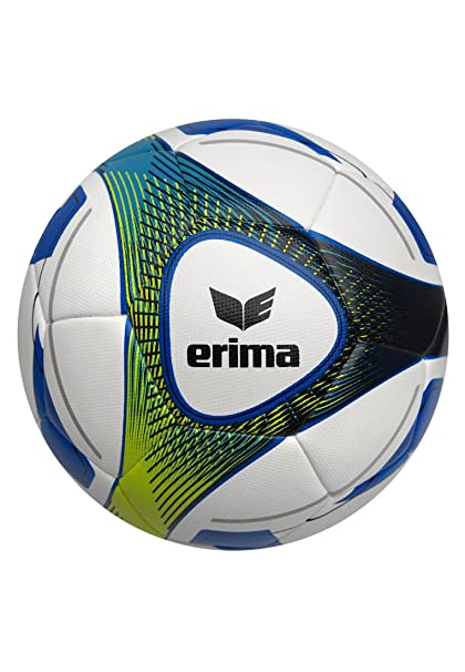 erima Hybrid Training Balón, Unisex Adulto: Amazon.es: Deportes y ...