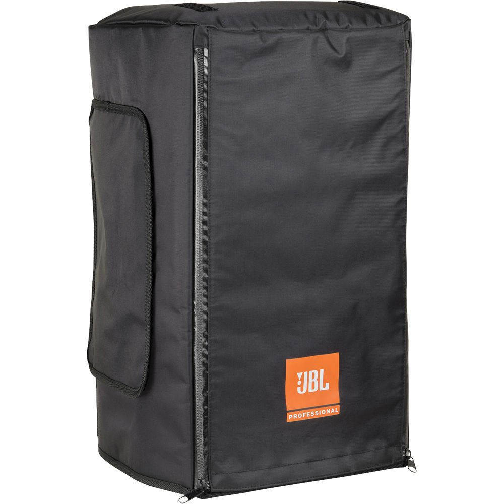 JBL Bags EON610-CVR-WX Deluxe Weather-Resistant Covers for EON610 Speaker (Pair) EON610-CVR-WXX2