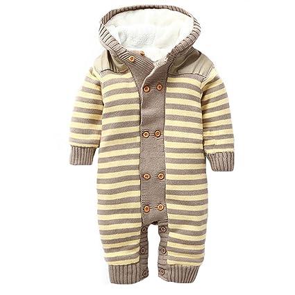 Bebé Niña Dibujo Conejo Con Capucha Orejera Otoño Invierno Abrigo Niña Chaqueta De Piel Bebé Congelado