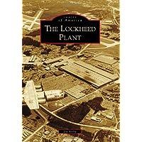 Lockheed Plant, The