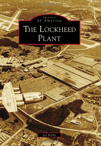 lockheed-plant-the-images-of-america