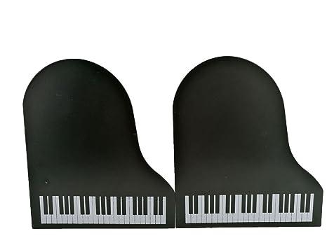 Ufficio Per Musica : Scrap collection fustella per scrapbooking musica amazon