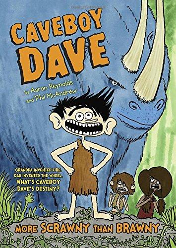 caveboy-dave-more-scrawny-than-brawny
