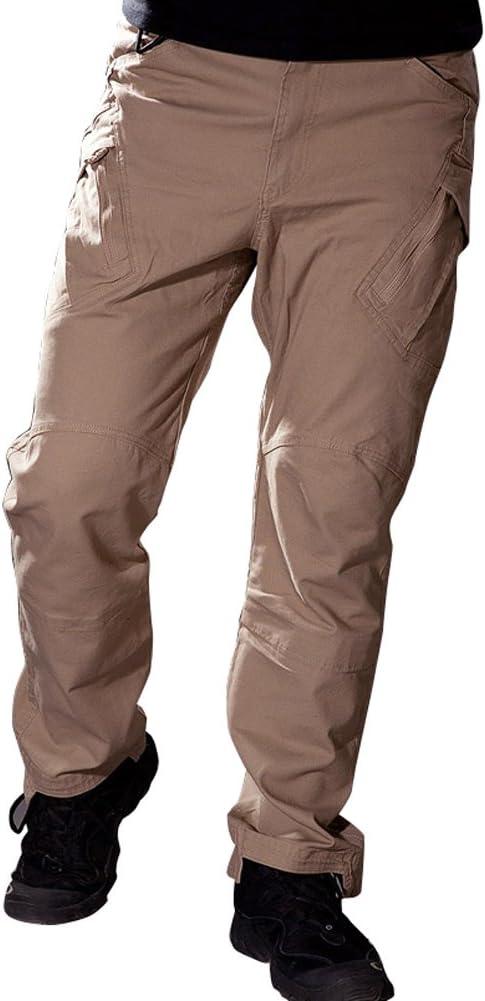 Caza Reebow Gear Pantalones Estilo Militar Sin Cinturon Para Hombre Deportes Y Aire Libre Terenowiec Com