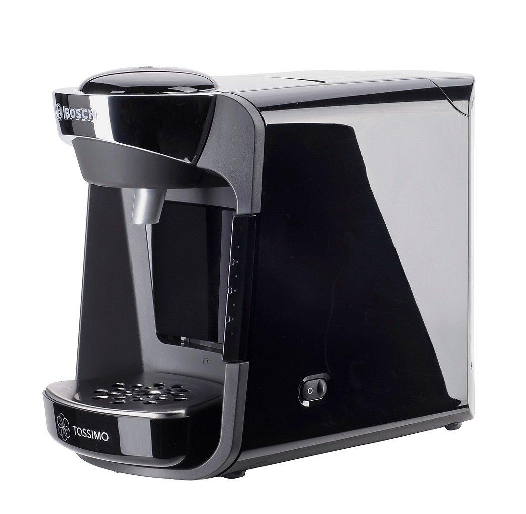 Amazon.com: Tassimo by Bosch T32 Suny Coffee Maker - Negro ...