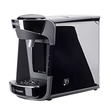 Amazon.com: Tassimo by Bosch T32 Suny Coffee Maker - Negro ...