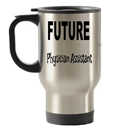 Physician assistant christmas gifts
