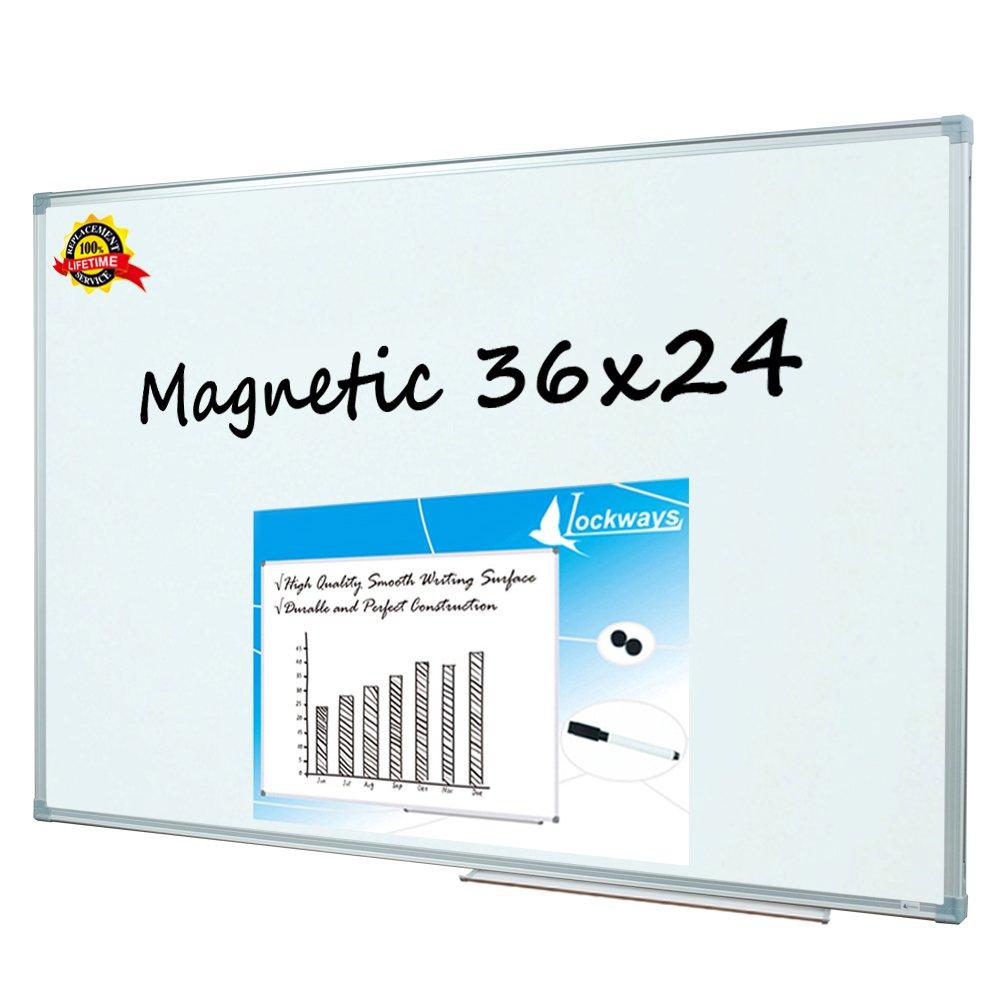 Dry Erase Boards | Amazon.com | Office & School Supplies ...