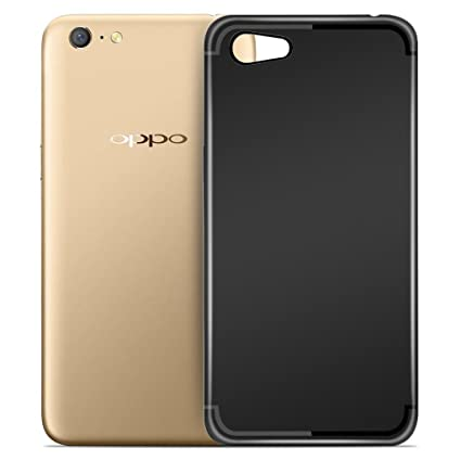 best service 7e5d8 18fd9 ZEDFO CASE Flip Cover for Oppo A71: Amazon.in: Electronics