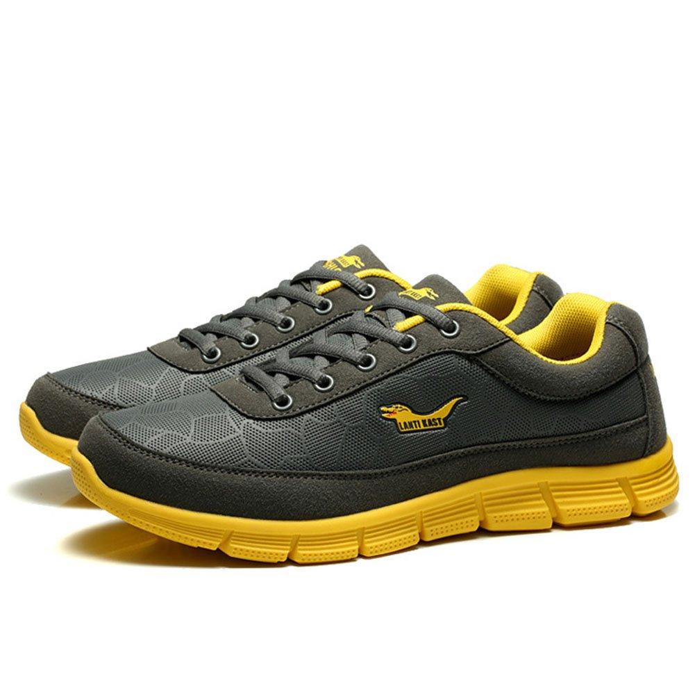 sports shoes e1405 fcac0 Atmungsaktive Leichte Herbst Sommer Frühling Turnschuhe ...