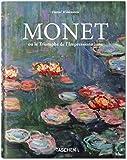 ko-25 Monet