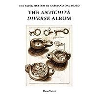 The Antichita Diverse Album