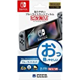 Blue Light Cut Pitahari Screen Protector for Nintendo Switch