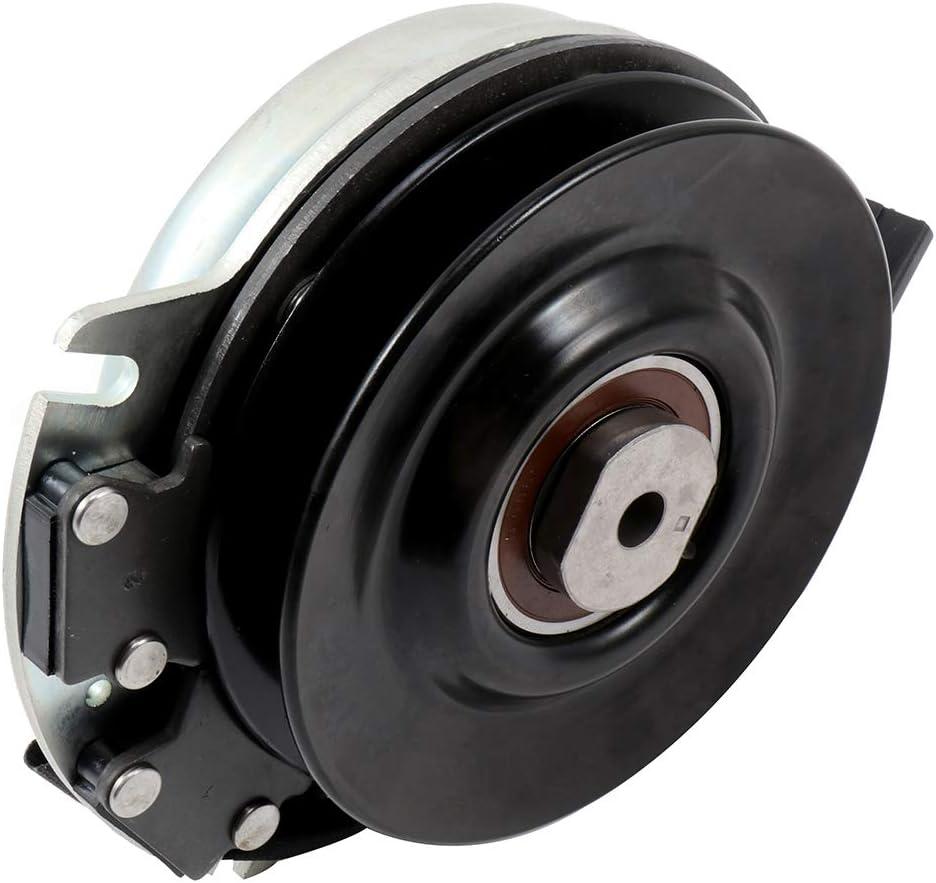 Electric PTO Clutch Exmark Toro Lazer Z Z253 Z200 Turf Tracer 5218-76 103-0662