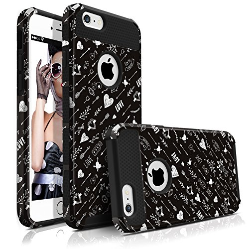 iphone-6s-case-magicmobile-dual-layer-heavy-duty-armor-ultra-protective-case-for-apple-iphone-6s-lov