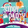 Story Party: Good Deeds