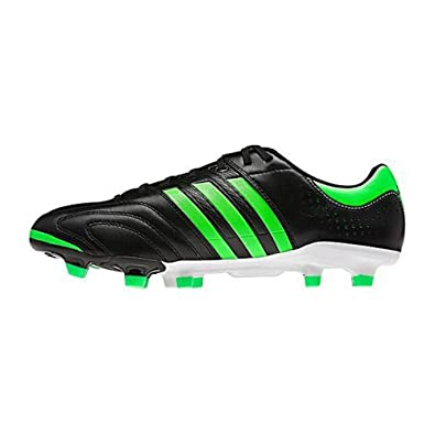 the latest 103e6 6f81c best price football shoes in india prices adidas adipure 11pro trx battle  tf colour blue 497f2 e80a4  order adidas adipure 11pro trx fg cleat mens  soccer ...