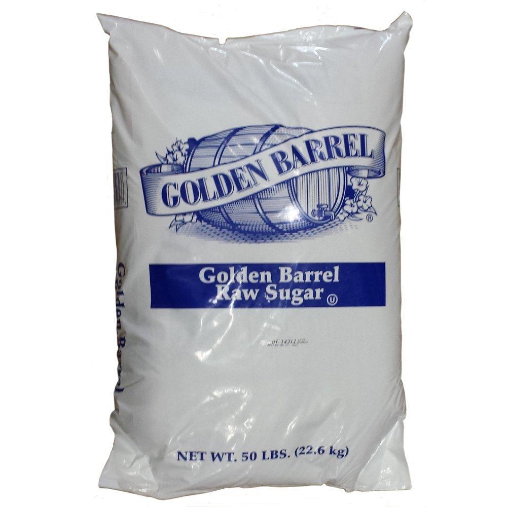 Golden Barrel Raw Sugar by Golden Barrel