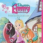 Trubel im Klassenzimmer (Prinzessin Emmy und ihre Pferde) | Florentine Wolf