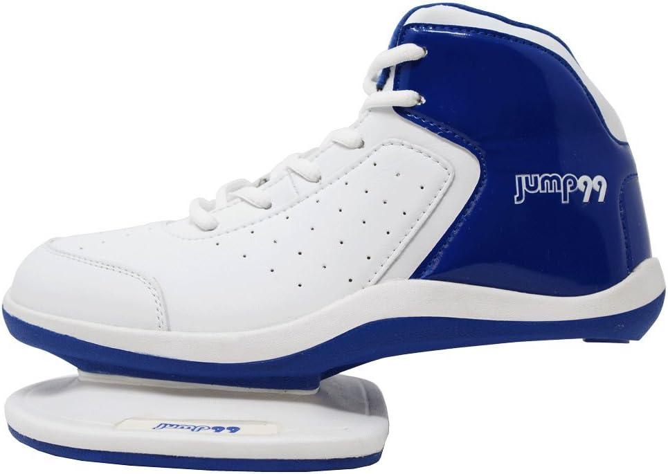 Jump 99 Strength Plyometric Shoes (5
