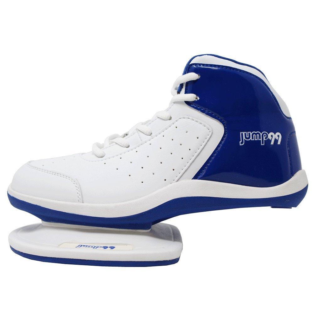 3108be44f47 Amazon.com   Jump 99 Strength Plyometric Training Shoes   Sports   Outdoors