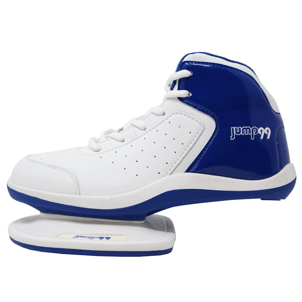Jump99 Strength Plyometric Shoes (9.5)