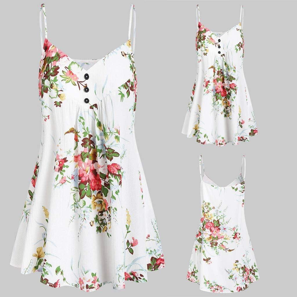 LIM/&Shop Summer Camisole