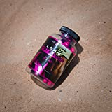FIT AFFINITY: Lean Fat Burner for Her - Made for
