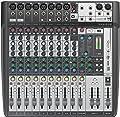 Soundcraft Signature 12MTK Multi-Track Mixer by Soundcraft