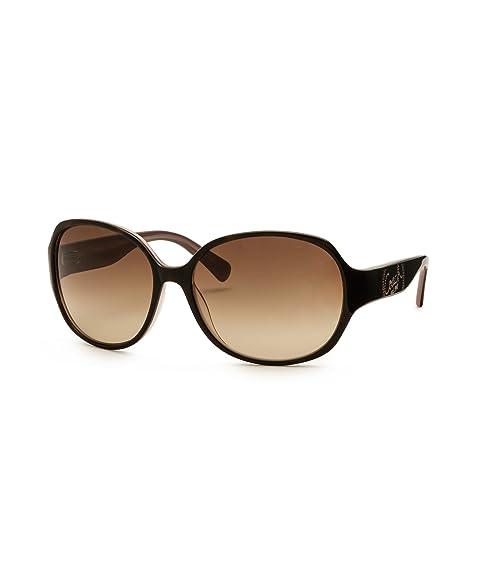 80debc804bbb ... real coach s2030 sunglasses 218 tortoise eyewear 5ae34 43184 ...