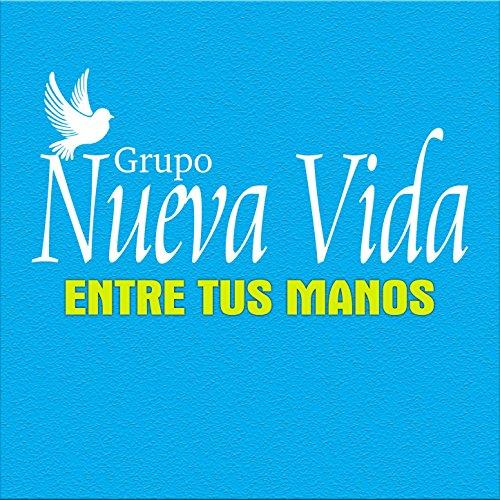 Amazon.com: Entre Tus Manos: Grupo Nueva Vida: MP3 Downloads