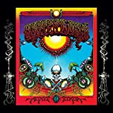 Aoxomoxoa (50th Anniversary Edition)(2CD): more info
