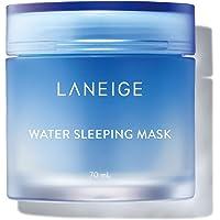 Laneige Water Sleeping Mask Original 70 ml