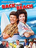 Back To The Beach poster thumbnail