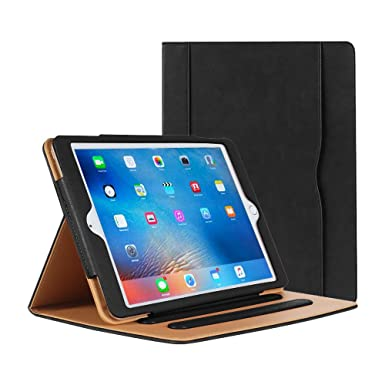 ipad air case leather stand folio case cover for apple ipad airipad air case leather stand folio case cover for apple ipad air case with multiple