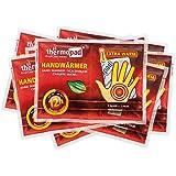 Thermopad Handwärmer - Calentadores de mano, color beige, talla 10 Pairs
