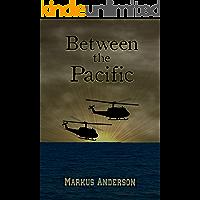Between the Pacific