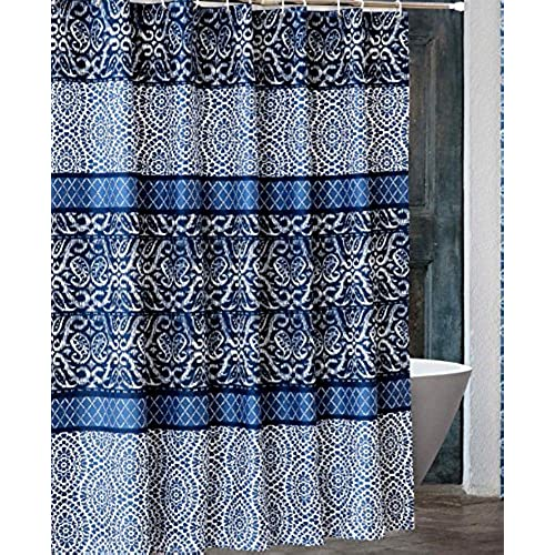 navy blue curtains navy blue and white curtains 12427