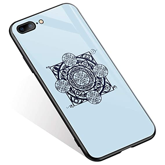 gyu iphone 8 case