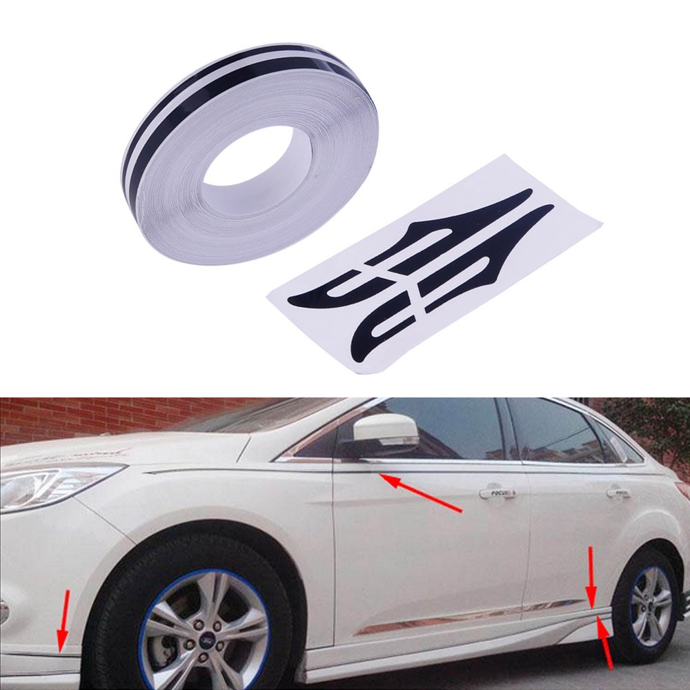 Pme 12mm 0 5 Quot Pinstripe Pinstriping Pin Stripe Decals