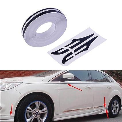 Custom Golf Cart Pinstriping Designs on custom pinstriping by hot dog, custom pinstriping stencils, custom truck pinstriping,
