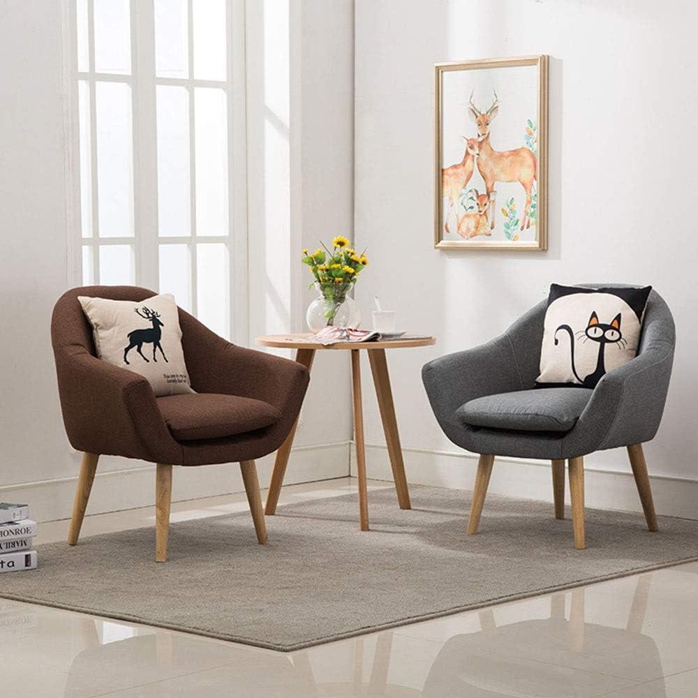 Amazon.com: Modern and Stylish Furniture Sofa Comfortable ...