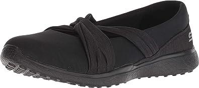 Microburst-Knot Concerned Sneaker