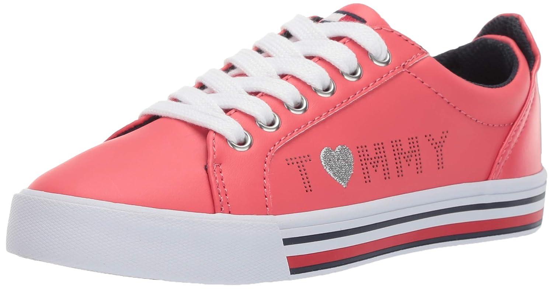 Tommy Hilfiger Kids Arrin Logo Sneaker