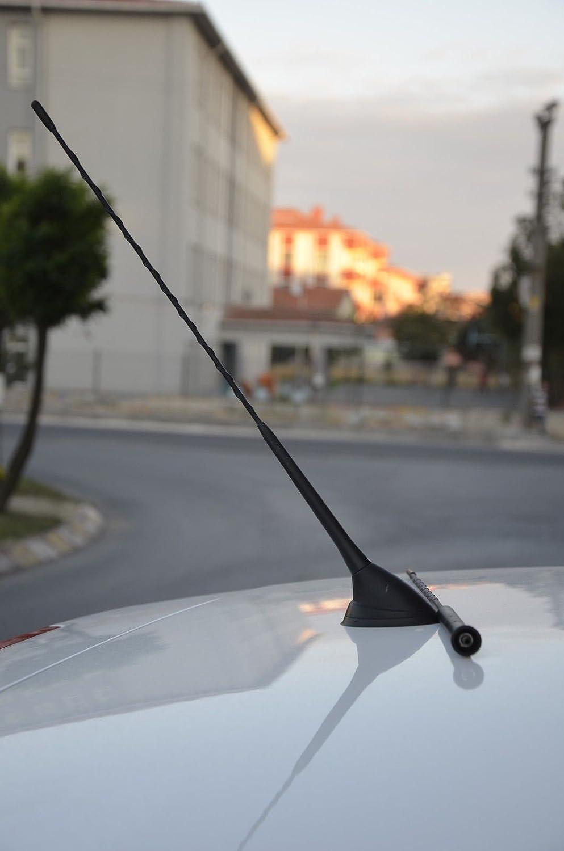 Focus Fiesta KA Mondeo de remplacement antenne antenne de toit
