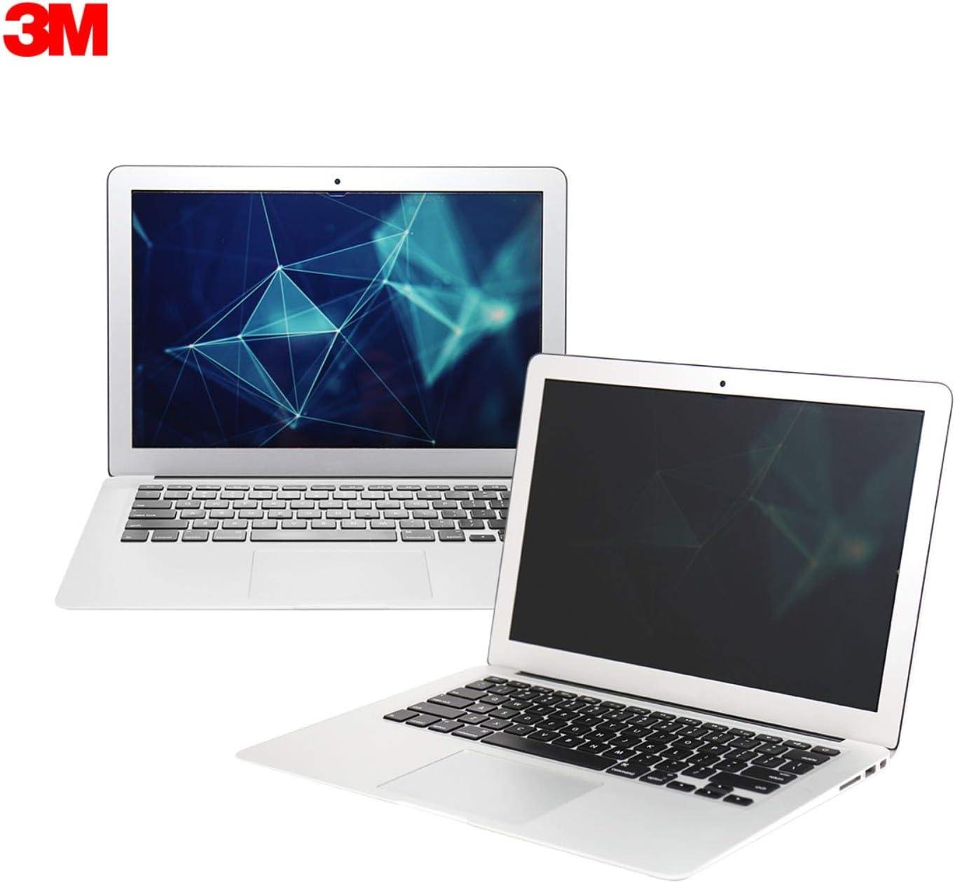 3m Blickschutzfilter Für Apple Macbook 12 Zoll Computer Zubehör