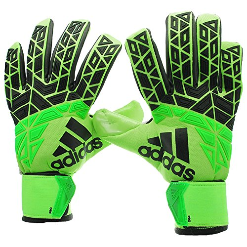 the best attitude 37761 70f11 adidas Men's Ace Trans Pro Gloves - Buy Online in Kuwait ...