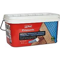 Rayt 555-23 Primacola C-15 Adhesivo acrílico Especial PVC