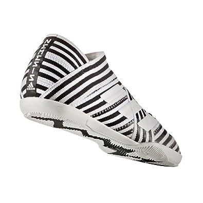 adidas Junior Nemeziz Tango 17+ 360Agility Chaussures